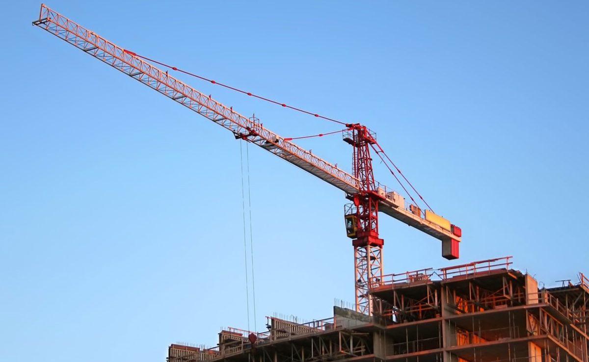 calcestruzzi speciali ristrutturazioni edilizie